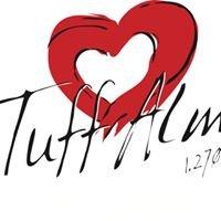 Tuffalm