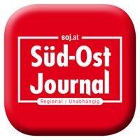 Süd-Ost Journal