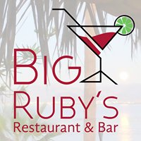 Big Ruby's Restaurant and Bar