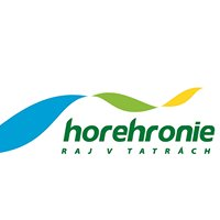 Horehronie, Paradise in the Tatras