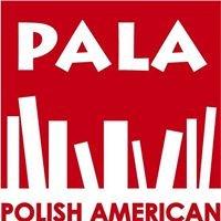 Polish American Librarians Association - PALA