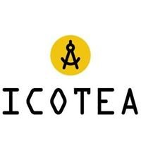 ICOTEA