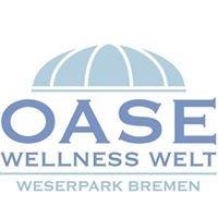 Oase im Weserpark