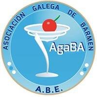 Asociación Galega De Barmen