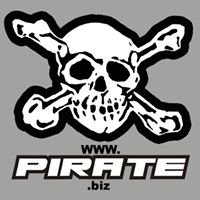 Pirate-Hamburg