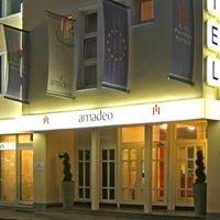 Hotel Amadeo Mönchengladbach