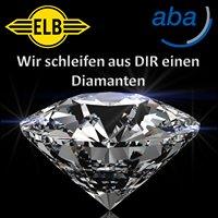 Elb-Schliff Werkzeugmaschinen GmbH / aba Grinding Technologies GmbH