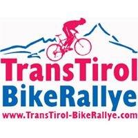TransTirol BikeRallye