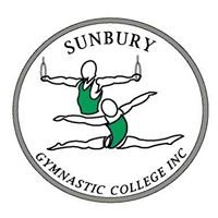 Sunbury Gymnastic College Inc