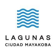 Lagunas Ciudad Mayakoba
