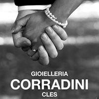 Gioielleria Corradini Cles
