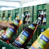 Stingel Fruchtsäfte - www.saftwelt.de