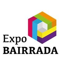 ExpoBairrada