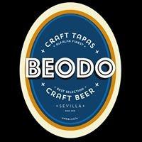 Beodo Craftbeer