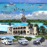 Sol Cana Tours