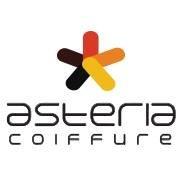 Asteria Coiffure