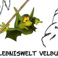 Hochseilgarten Velburg