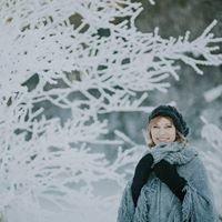 Sabine Holzner Photography