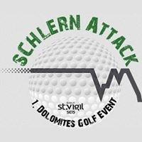 Schlern Attack