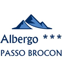 Albergo Passo Brocon