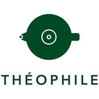 Théophile boutique