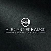 Alexander Hauck Photography