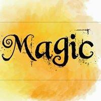 Boutique Magic Schlanders und Lana