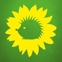 Grüne-Fraktion-Berlin