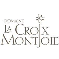 Domaine La Croix Montjoie - Vins de Vézelay