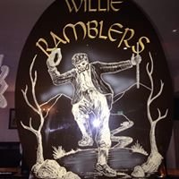 Willie Ramblers Bar & Restaurant