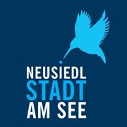 Tourismusverband Neusiedl am See