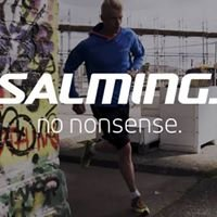 Salming Running Portugal