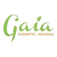 Gaia Cosmetici