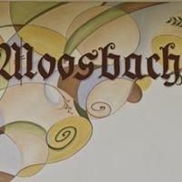 Moosbachhof -Urlaub auf dem Bauernhof in Südtirol-