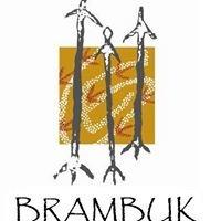 Brambuk