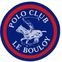 Polo Club du Bouloy