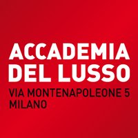 Accademia del Lusso www.accademiadellusso.rs