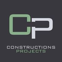CP Constructions Projects