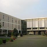Helmholtz-Gymnasium Bonn