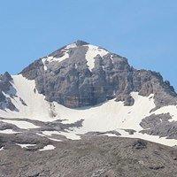 Sternhütte - Monte Cavallo