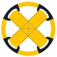 Ladufix - Die Ladungssicherung