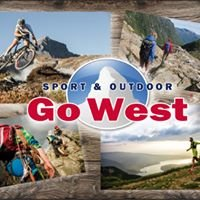 Sport & Outdoor Go West