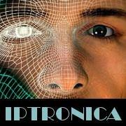 IPTRONICA