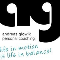AG-Coaching