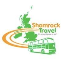 Shamrock Travel