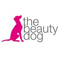The Beauty Dog