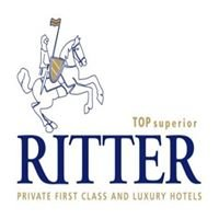 TOP CCL HOTEL RITTER
