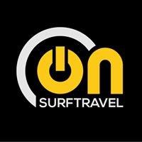 ON Surftravel Portugal