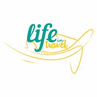 Life in Travel