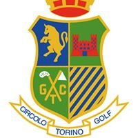 Circolo Golf Torino- La Mandria